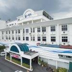 Pantai Hospital Ipoh