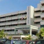 Fatimah Hospital Ipoh