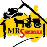 Mr Steak House