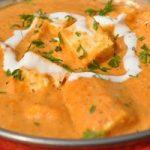 Moga Punjab Catering / Restaurant
