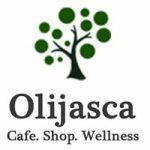 Olijasca Nourishment Cafe