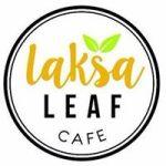 Laksa Leaf Cafe