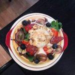 Pâtisserie BoutiQue