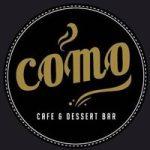 COMO Cafe & Dessert bar