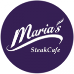 Maria's Steakcafe Ipoh