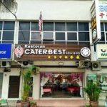 Restaurant Caterbest