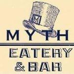 Myth Eatery & Bar