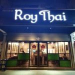 Roy Thai Ipoh