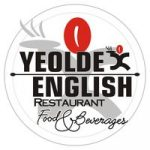Yeolde English Restaurant