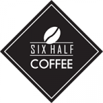 Six Half Coffee