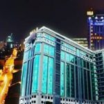 Tower Regency Hotel & Apartments Sdn Bhd