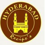Hyderabad Recipe's