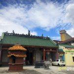 Paloh Khoo Miu Temple